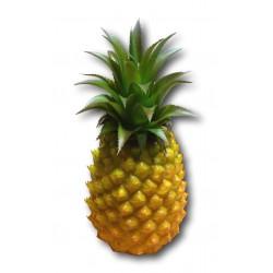 Tischlampe Lampe Ananas...