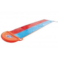 Wasserrutsche Water Slide...