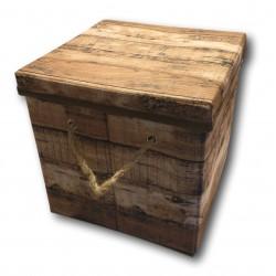 Aufbewahrungsbox...