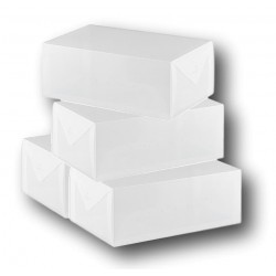 4 x Schuhkarton Schuhbox...