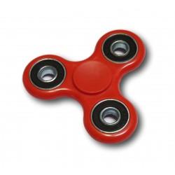 Fidget Spinner Handspinner...